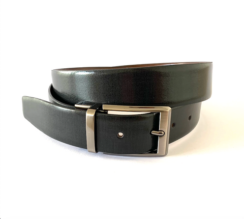 Dominic Reversible Belt