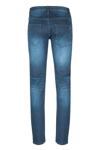 Hector Jeans Blue