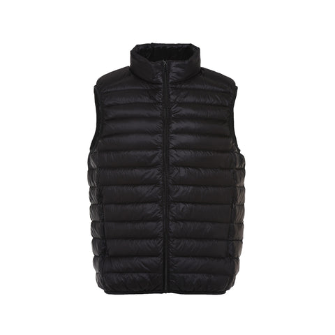 Lightweight Vest Black