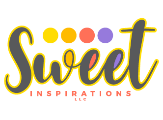 Sweet Inspirations LLC Self-Care Vision Board Party