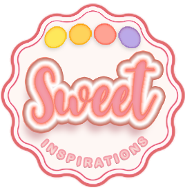 Sweet Inspirations LLC