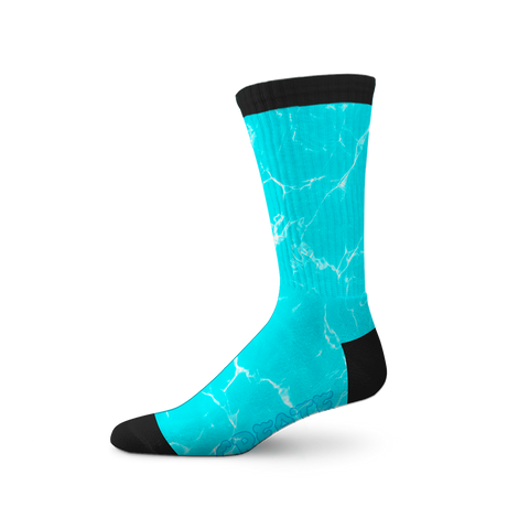 CREATE Water Socks