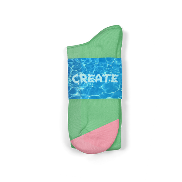 Wobble Socks 2
