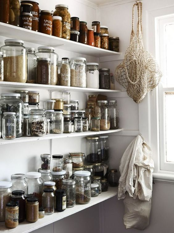 5 Easy ways to reduce waste around the house