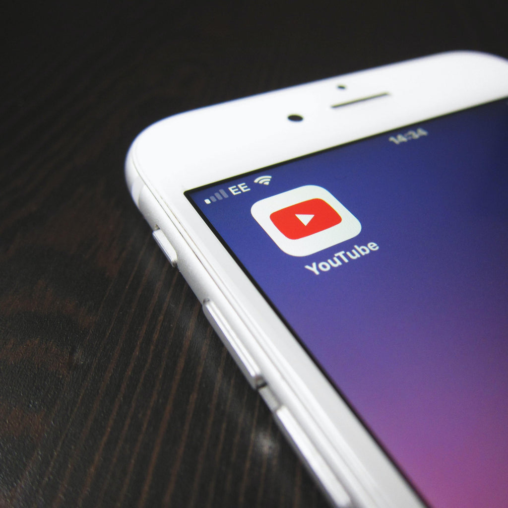 11 Tips To Take Better Videos With Your Phone