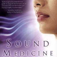 Secrets to Sound Therapy & Vibrational Healing