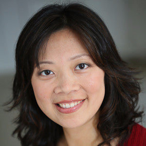 75-Minute Life Purpose Coaching Session with Joanne Chen, MA, CPIC, CPC
