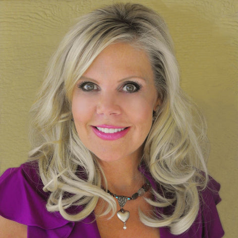 Renowned Psychic-Medium, Intuitive Therapist, FM Morning Radio Entertainer, Keynote Speaker