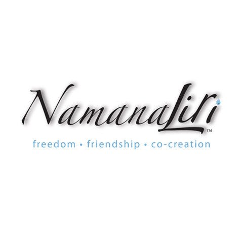 Namanaliri - Freedom, Friendship, Co-Creation