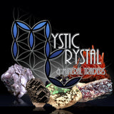 Mystic Crystal & Mineral Traders
