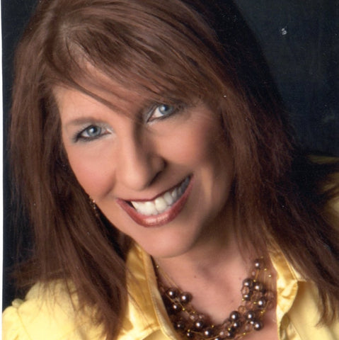 30 Minute Session with Spirit Medium & Akashic Records Practitioner Stephanie Harris