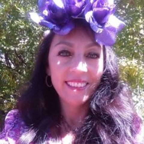 One Hour Phone Life Coaching & Spiritual Guidance Session with Victoria Marie