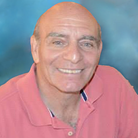 Free Consultation, Exam, Report of Findings, & Some Treatment from Alan Blum, DC