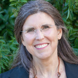 2 Tickets to the From Stuck To Unstoppable Workshop: 3 Keys to Releasing Trapped Emotions (in Berkeley)  with Dr. Michelle Peticolas - Value $497 each