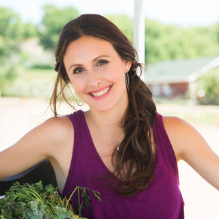 4:15 pm: Jenny Ross - Alive & Well - Harness the Energy of Daily Life