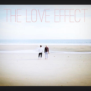7:15 pm:  The Love Effect - Q & A with Drue Metz, Director
