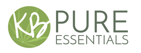 Handcrafted Essential Oil Products - kb Pure Essentials
