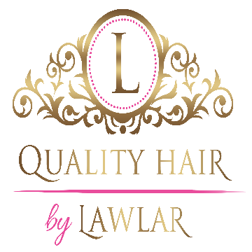 Quality Hair By Lawlar
