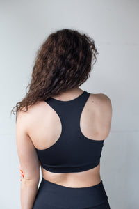 No Excuses Sports Bra