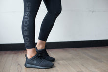 No Excuses Legging