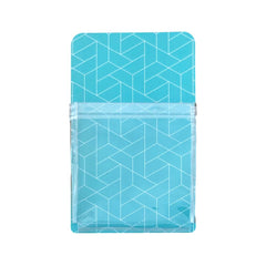 Daju Whiteboard Pockets - Set of 4