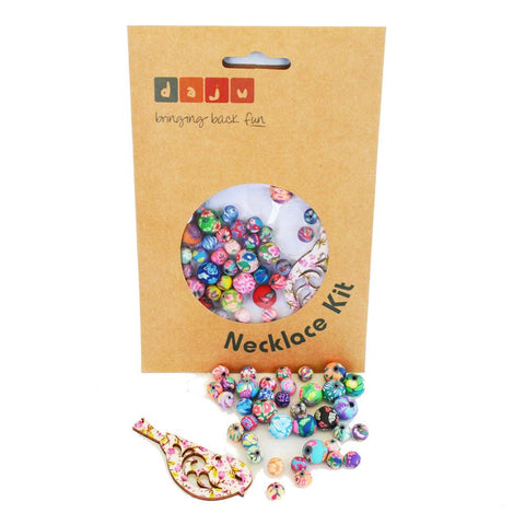 Necklace Kit