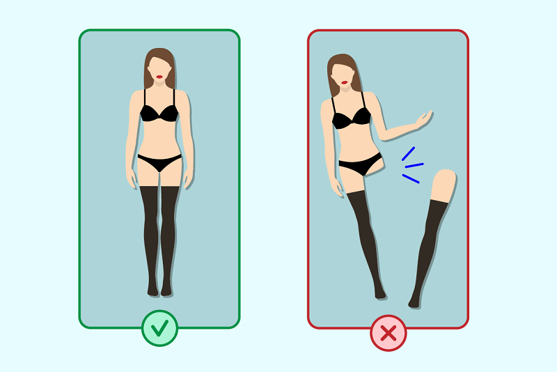 How to Avoid Scam Sex Doll Websites