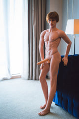 male sex doll 160cm