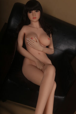 Pippa Asian Sex Doll