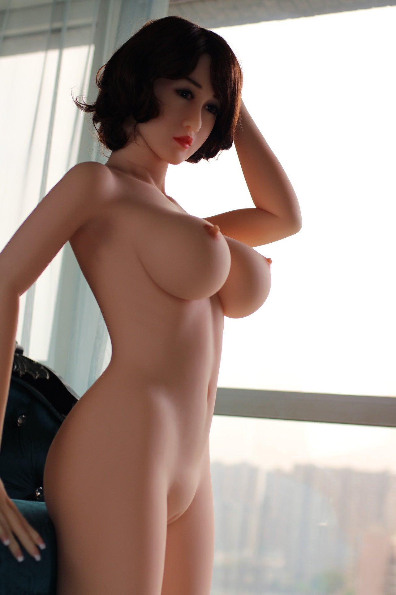 Japanese Sex Doll Pictures
