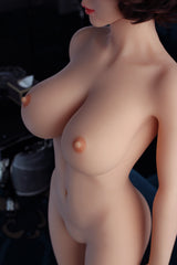 Japanese Sex Doll Lacey picture 9