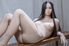Gigi: Beautiful Japanese Sex Doll