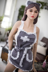 maid sex doll Esther