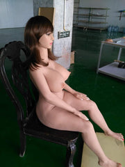 MILF Sex Doll Marci