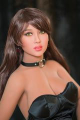 Mel: Teen Sex Doll