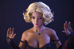 Ruth: Luxury Sex Doll