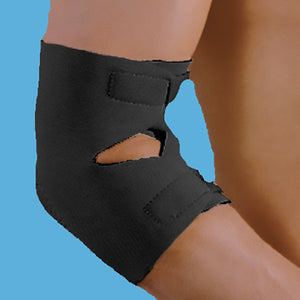 Neoprene Elbow Support (#1039)