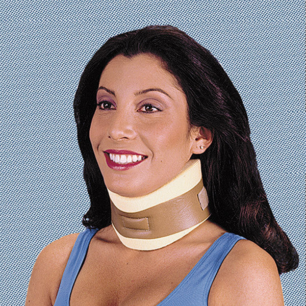 "Universal Cervical Collar 2"", 3"", and 4"" (#160)"