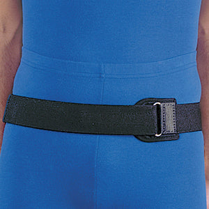 Deluxe Trochanter Belt (#2131)