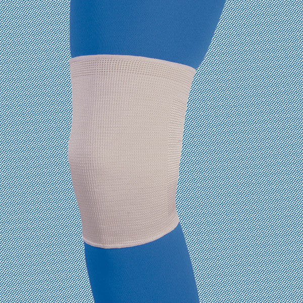 Elastic Slip-On Knee Support - #408