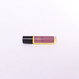 meditation aromatherapy essential oils  roll on frankincense myrrh