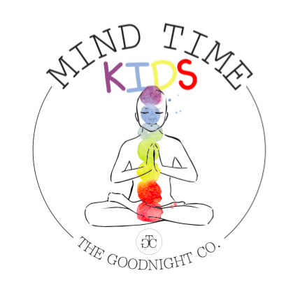 Kids Mind Time