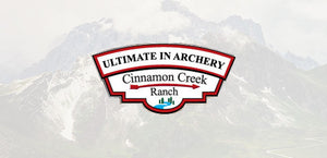 Dealer Spotlight: Cinnamon Creek Ranch