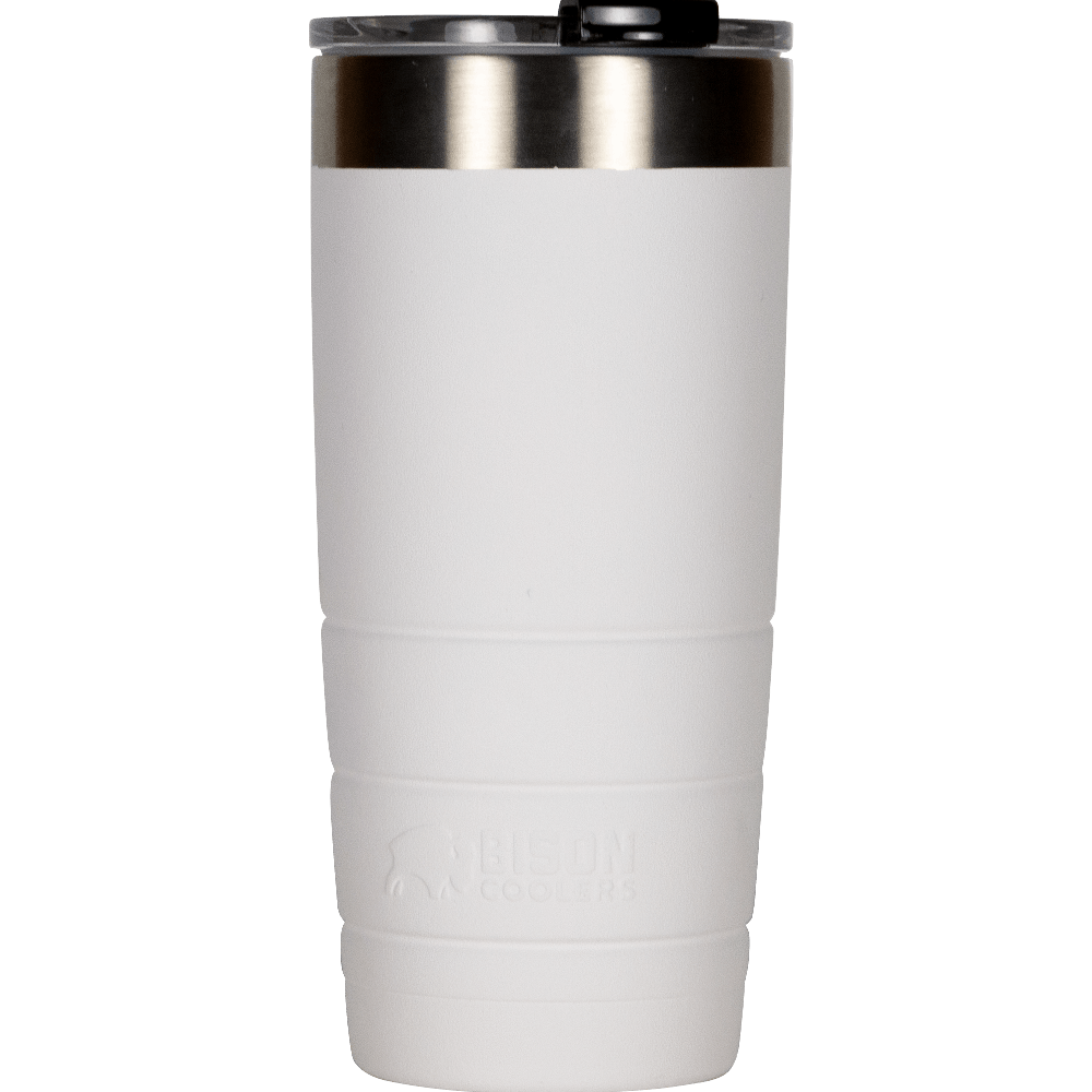b2bdb86d74e Drinkware | Tumblers | Water Bottles | Bison Outdoors Gear Tagged ...