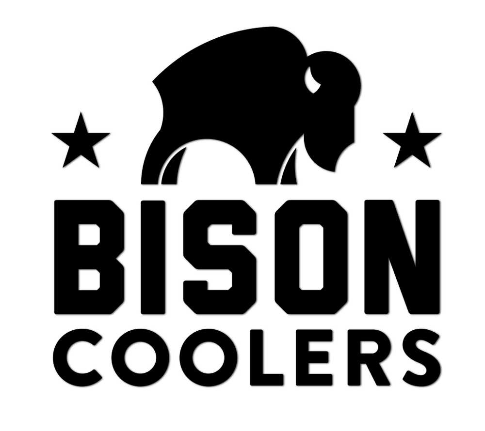 Bison Coolers Coupons and Promo Code