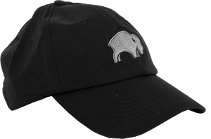 Bison Performance Cap