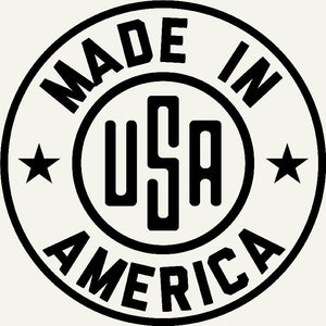Made in the USA Cooler Accessories |  Bison Coolers