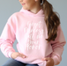 Stylish Planners Home Decor and Stylish Gifts - Call Me Your Honor Youth Hoodie