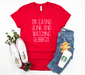 Stylish Planners Home Decor and Stylish Gifts - Christmas Classic T-Shirt