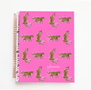 The Stylish Way™ Planner: Stay Wild (12-months undated)